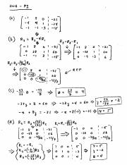 EAS230_S16_HW6_solutions