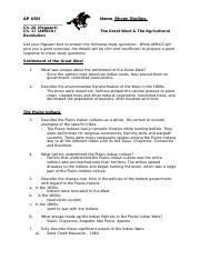 Frontier-Study-Questions.doc