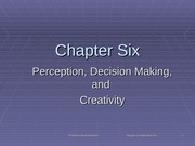 Chapter_6_perception