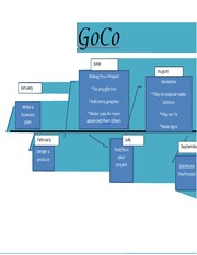 GoCo Timeline Picture