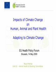 Impacts of Climate Change.pdf
