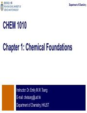 Chapter 1_student version.pdf