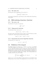 differential-equations.11
