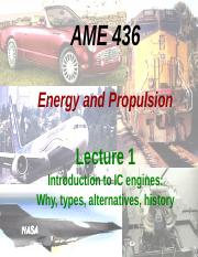 AME436-S16-Lecture1.pptx