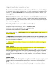 Lecture NoteLecture Note - Chapter 2