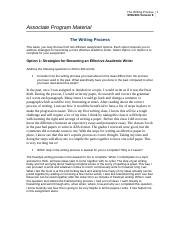 eng 101 effective essay writing Writing basics for eng 101 tricia schodowski loading unsubscribe from tricia schodowski cancel unsubscribe working how to write an effective 5-paragraph essay: formulas for 5-paragraph essay - duration: 11:53 david taylor 596,999 views.