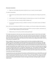 Discussion Questionweek5.docx