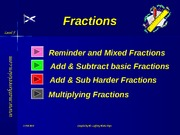 S2_Level_F_Ch31_Fractions