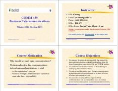c439_course_overview_w2016_s101.pdf