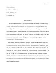 mythology essay .pdf
