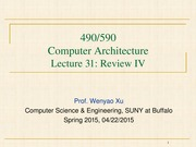 lecture31_review4
