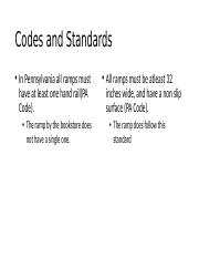 Codes and Standards.pptx