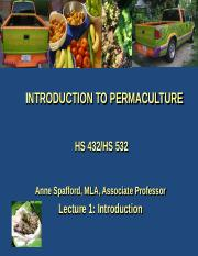 PermacultureLectures_1and2.pdf