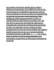 french_0264.docx