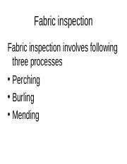 Grey Fabric inspection1.ppt