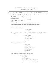 Math236 Tutorial 6s.pdf