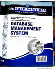 dbms easy solutions.pdf