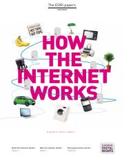 how_the_internet_works