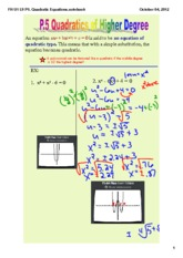 FH_U1_L9_P5._Quadratic_Equations_(2)