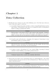 1.DataCollection-sol.pdf