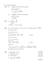 746_Physics ProblemsTechnical Physics
