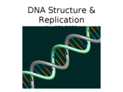 Lecture_2_DNA_2011