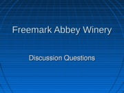 Freemark_Abbey_Winery_discussion_questions