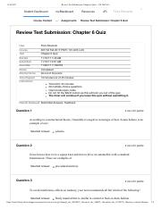 Review Test Submission_ Chapter 6 Quiz – 201740 Fall ..pdf