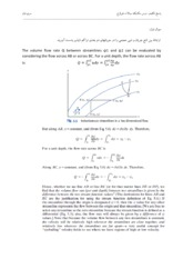 hw1_solution_inviscid_fluid_mechanics_fall_1394