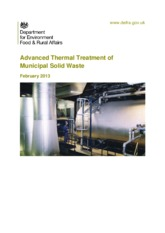 pb13888-thermal-treatment-waste