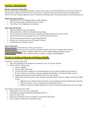 EESA10-Midterm-Notes.docx