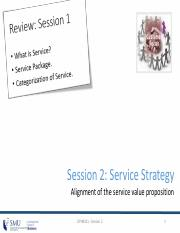 UP_311-Lect020-ServiceStrategy.pdf