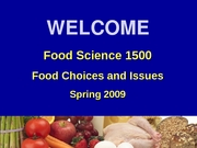 FS_1500_Lec_2__The_Food_System