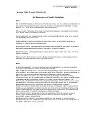 six_dimensions_health_worksheet.doc