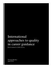 international-approaches-to-quality-in-career-guidance.pdf