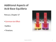 Additional_Aspects_of_Acid-Base_Equilibria_Part_1