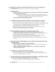 HNS_Final Outlines_Study Guide.docx