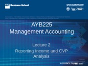 AYB225 Lecture 02 Sem2 2015(1)