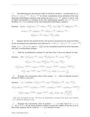 Homework_3_Fall_2014_solution