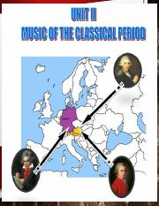 music of the classical period.pdf