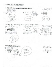 AdvAlgTrig WS P.5 ANSWERS