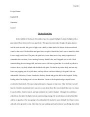 Narrative- english 3.docx