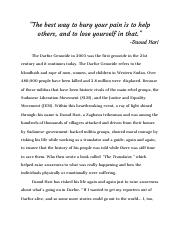 Moral Courage Essay .pdf