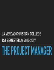 Lecture 2 - The Project Manager.pdf