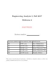 Fall 2017 Midterm 2 Solutions.pdf