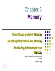Ch 5 GP GC Memory.ppt