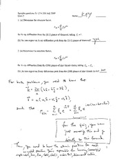 Quiz4-potentialProblems-ChE350-sp09-solution