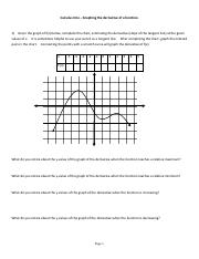 derivative_graphing.pdf