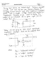 BioE-414 lecture-07_notes