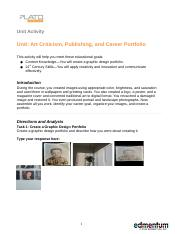 Art_Criticism_Publishing_and_Career_Portfolio_UA